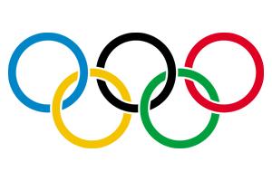 olympic-rings-200-300