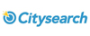 Leave a Review on Citysearch