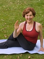 middle-aged-yoga-woman-200-300