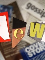 news-clippings-200-300