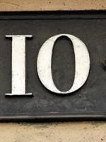 10-plaque-200-300