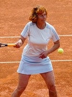 middle-aged-woman-playing-tennis-200-300