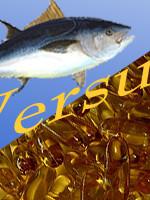 fish-v-fish-oil