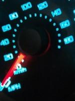 speedometer-200-300