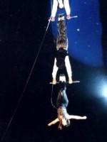 trapeze-act-200-300