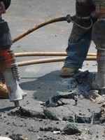 workers-with-jackhammers-200-300