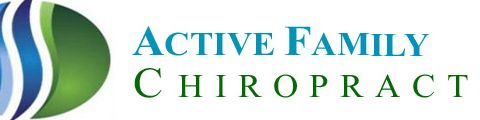 Active Family Chiropractic Gaithersburg, MD