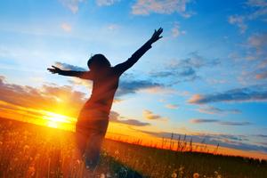 sunrise-celebration