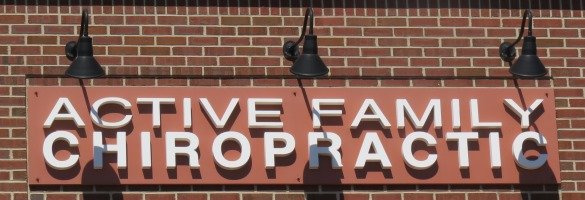 active-family-chiropractic-exterior-sign-585-200