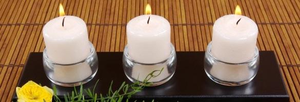 relaxation-massage2-585-200