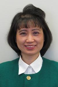 acupuncture specialist